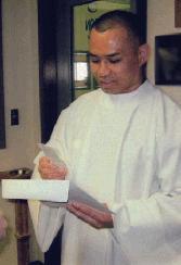 1c96c-pornchail-moontri-baptism-5-1